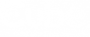 Cube removals white logo